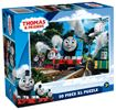 Picture of Holdson Puzzle - Thomas and Friends 50pc XL (The Great Race)