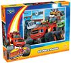 Picture of Holdson Puzzle - Blaze 60pc (Monster Machine Action!)