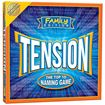 Picture of Game - Tension