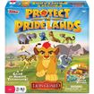 Picture of Game - Lion Guard Protect the Pridelands
