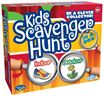 Picture of Game - Kids Scavenger Hunt