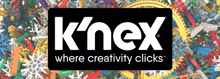 Picture for category Knex
