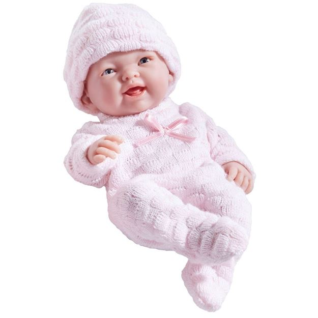 Picture of Dolls - Mini Real Girl
