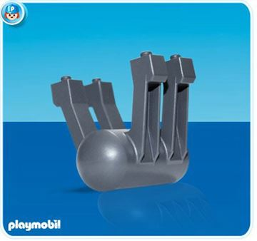 Picture of Playmobil - Ballast Weight For Pirate Ship