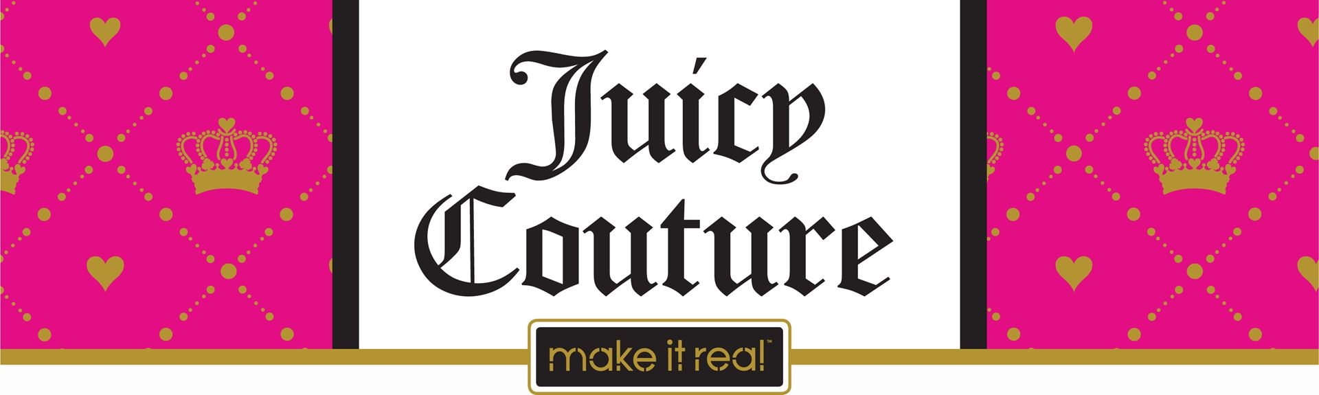 Picture for category Juicy Couture