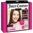 Picture of Make It Real Juicy Couture - Chokers & Charms