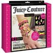 Picture of Make It Real Juicy Couture - Fruit Obsessions Bracelets