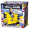 Picture of The Presidential Wall Game