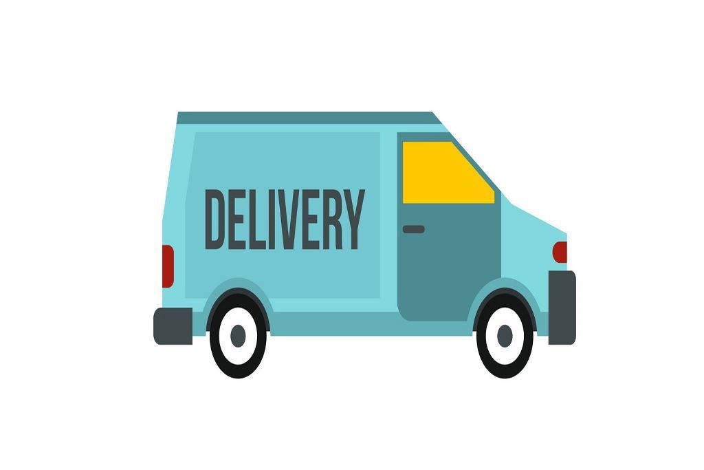 Delivery Dates Leading Up To Christmas