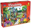 Picture of Holdson Puzzle - Birdsong (Path to the Greenhouse)