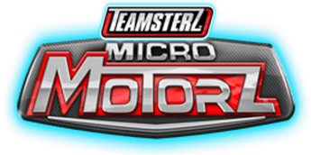 Picture for brand Teamsterz Micro Motorz