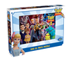 Picture of Holdson Puzzle - Toy Story 4 300pc XL