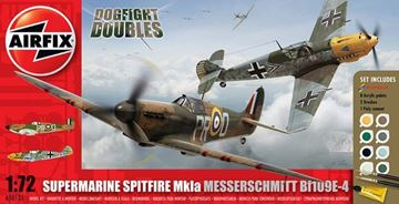 Picture of Airifx - Dogfight Doubles Gift Set