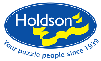 Picture for brand Holdson Puzzles