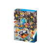 Picture of Playmobil - Top Agents Advent Calendar