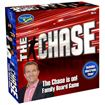 Picture of Game - The Chase UK  Board Game