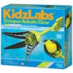 Picture of 4M Science - Octopus Robotic Claw
